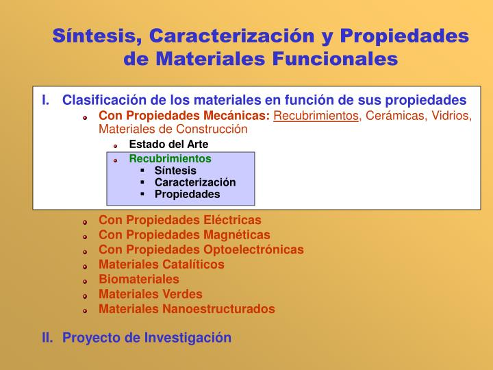 S ntesis caracterizaci n y propiedades de materiales funcionales2