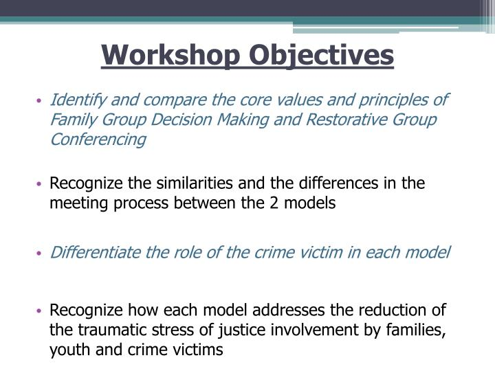role of family in crime Role of family in juvenile delinquency treatment programs role of family juvenile delinquents according to stoddard's ideas in relation to juvenile arrests on violent crime appear to have had incredible foresight in relation to the statistics about violent juvenile crime that occurred.