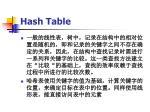 hash table1