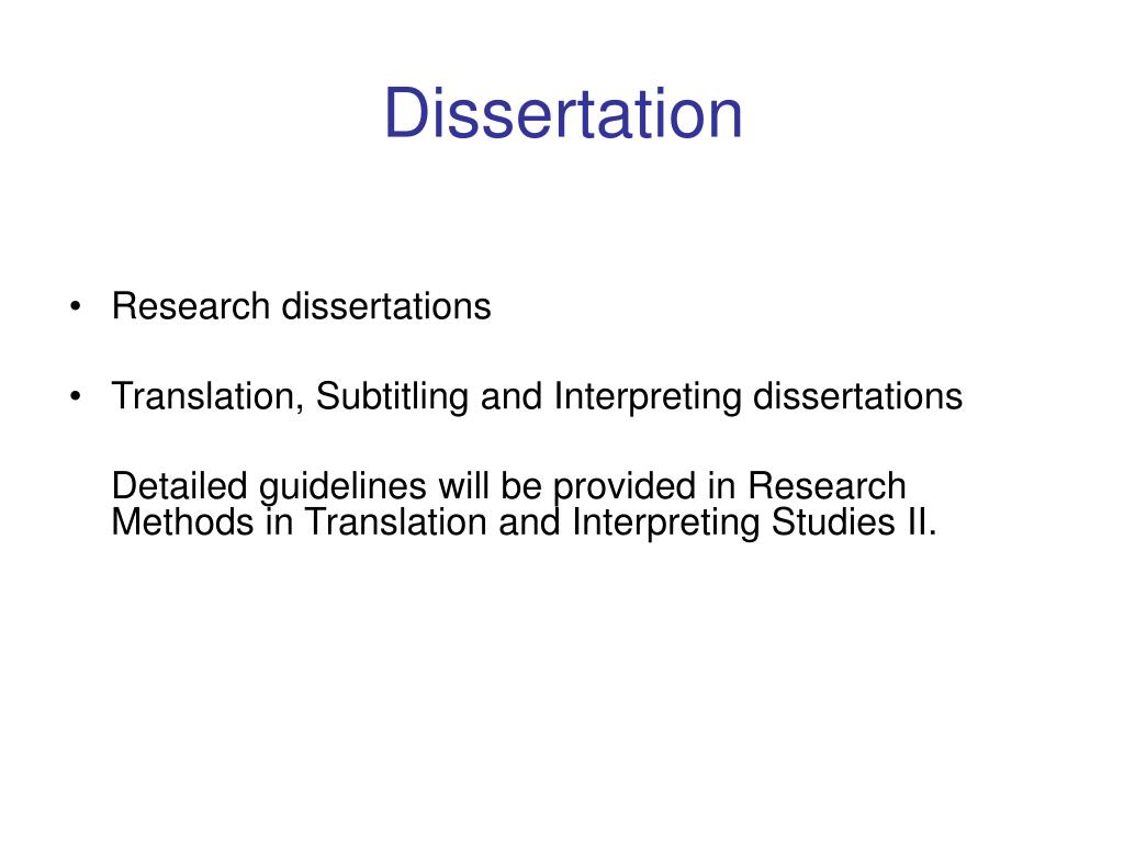 Cheap dissertation proposal editor service us