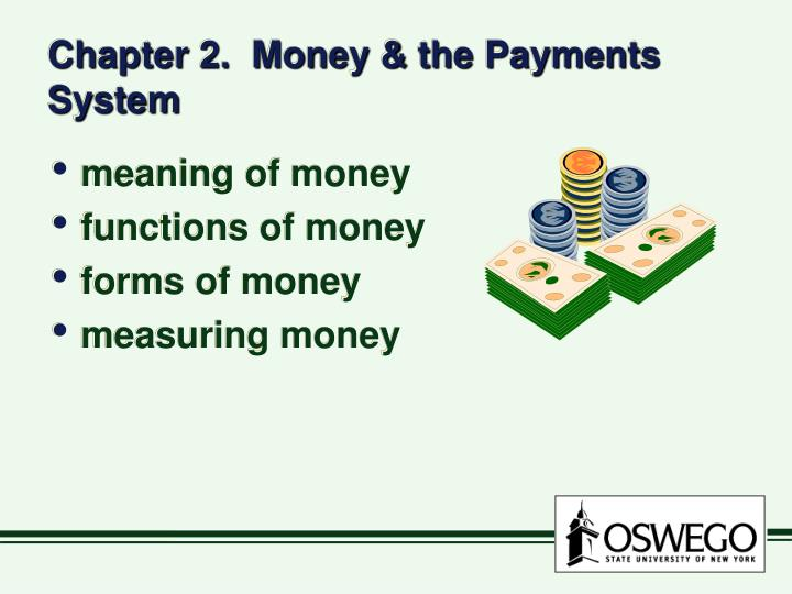 a discussion on the role of money according to walras Walras formulated the role of equality in a free society as follows:  according to walras,  international journal of social economics,.