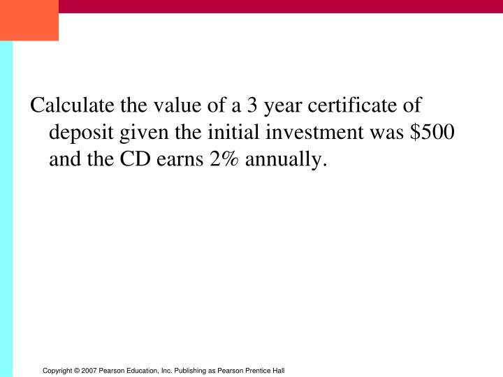 Ppt 13 Powerpoint Presentation Id4101522