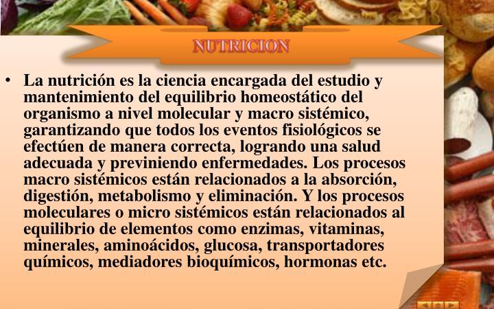 Nutricion1