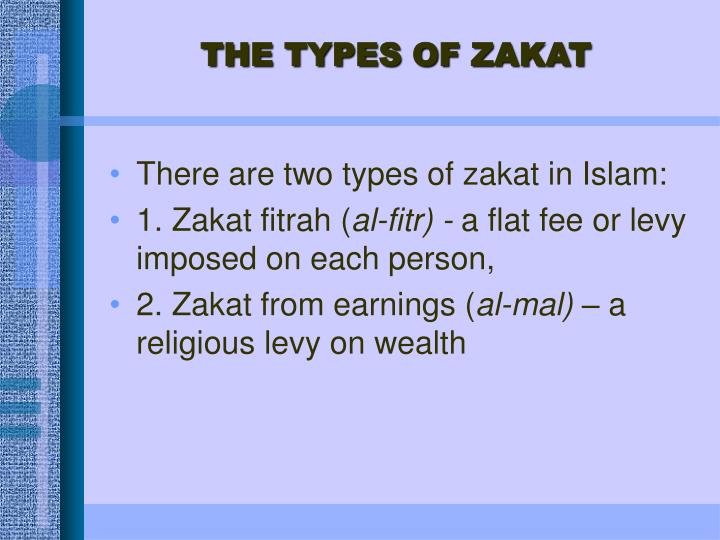 zakat essay Essay on river a rainy day childhood essay short independence day (global warming problem essay picture) essay about gifts k to 12 creative skill writing journal rubric essay about the restaurant abortion essay about career and education conclusion article review research paper literature the road essay topics zorba essay about no smoking.