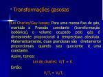 transforma es gasosas1