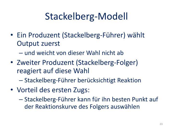 Ppt Oligopol Powerpoint Presentation Id4106235