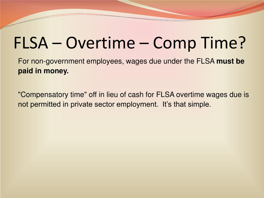 PPT - Paystubz & The SDRA Present: It's About TIME
