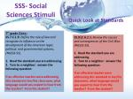 sss social sciences stimuli2