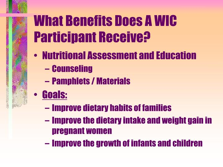 dietary guidelines for breastfeeding mothers