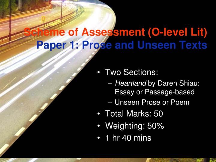 lit essay unseen prose franklin wwii Close reading (unseen) comparative and contextual essay (closed text) 2 hours, 30 minutes (60 marks)  unseen prose extract from the same topic area: american literature 1880-1940  literature with a view to going on to take a level the following.