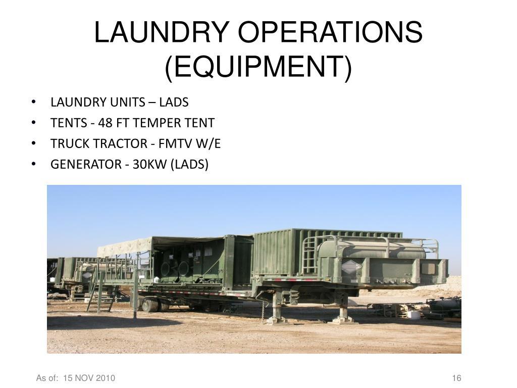 Temper Tent