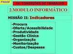 2 modulo inform tico1
