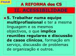 ii acessibilidade1