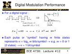 digital modulation performance2