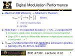 digital modulation performance3