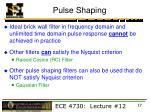 pulse shaping3