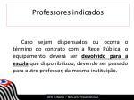 professores indicados1