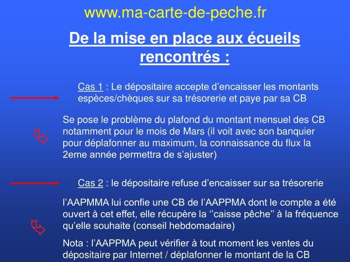 www.ma-carte-de-peche.fr