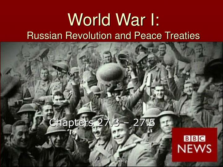 the new businesses after world war i