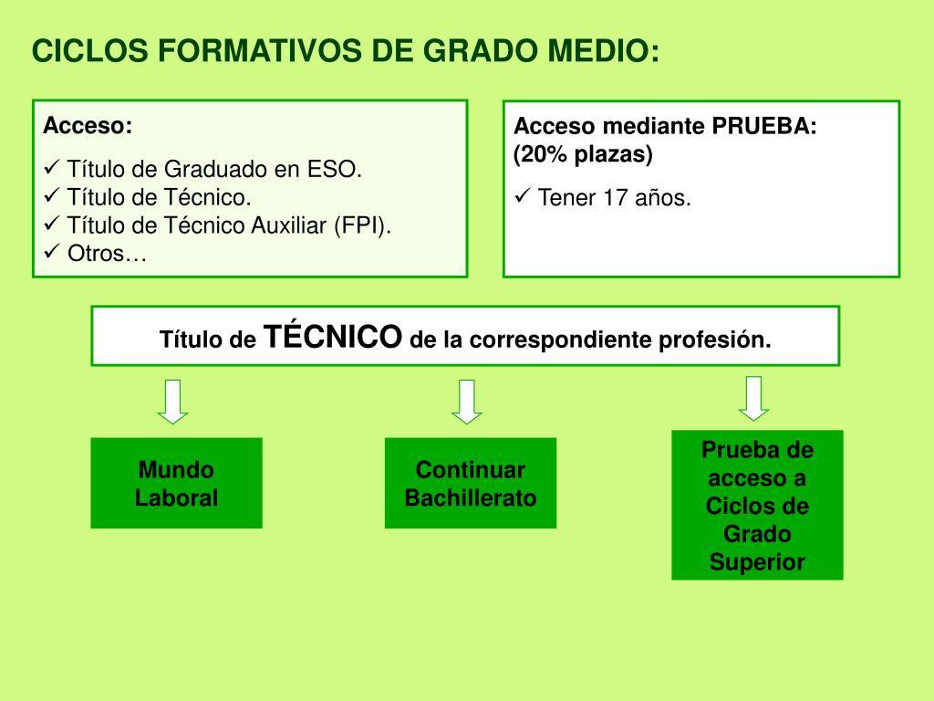 Ppt Ies Comuneros De Castilla Burgos Powerpoint