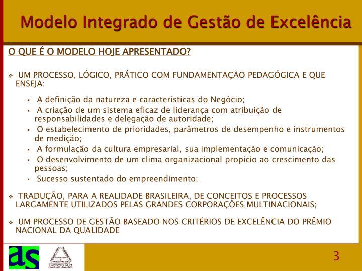 Modelo integrado de gest o de excel ncia2