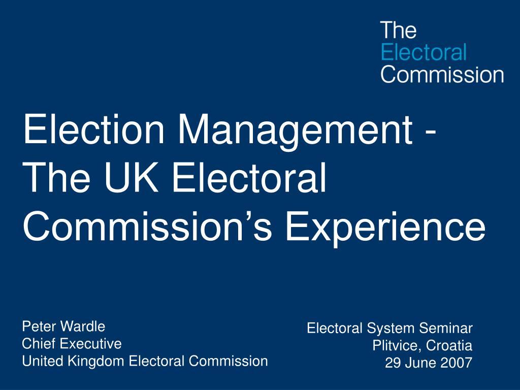 1998 United Kingdom local elections