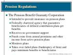 pension regulations2