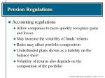 pension regulations3