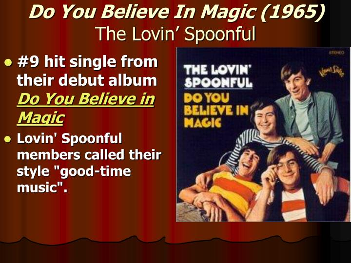 #9 hit single from their debut album