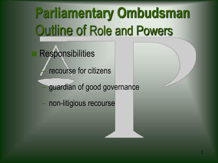 outline the role government A bureaucracy is a large administrative organization that handles the day-to-day business of a government or society here in america, the government's bureaucracy operates on national, state, and.