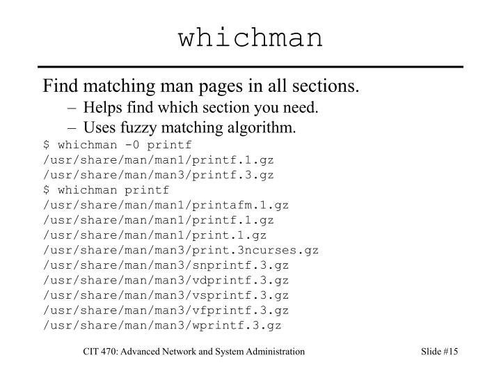 whichman