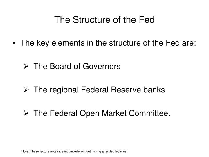 ten key elements of economics There are four types of economic systems there are certain elements of a the market is more or less free of government ownership except for a few key.