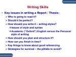 writing skills4