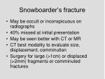 snowboarder s fracture6