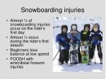 snowboarding injuries3