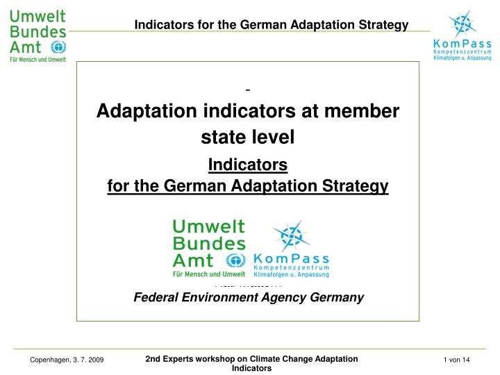 PPT - I Roadmap to Indicators for the German Adaptation ... Roadmap Of Germany on detailed map germany, overview of germany, mop of germany, features of germany, road map western germany, online maps germany, culture of germany, resources of germany, introduction of germany, terrain of germany, architecture of germany, partners of germany, environment of germany, education of germany, map of germany, blueprint of germany, team of germany, products of germany,