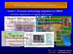 semiconductor system chips