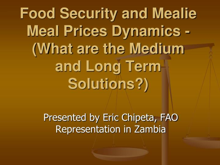 variable and meal price Ch 9 - analyzing indirect costs responsibility for determining contract price reasonableness flowchart of indirect cost analysis the following.