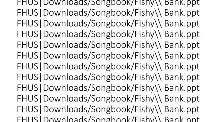 vti_cachedsvcrellinks:VX|FHUS|Downloads/Songbook/Fishy\ Bank.ppt FHUS|Downloads/Songbook/Fishy\ Bank.ppt FHUS|Downloads/Songbook/Fishy\ Bank.ppt FHUS|Downloads/Songbook/Fishy\ Bank.ppt FHUS|Downloads/Songbook/Fishy\ Bank.ppt FHUS|Downloads/Songbook/Fishy\ Bank.ppt FHUS|Downloads/Songbook/Fishy\ Bank.ppt FHUS|Downloads/Songbook/Fishy\ Bank.ppt FHUS|Downloads/Songbook/Fishy\ Bank.ppt FHUS|Downloads/Songbook/Fishy\ Bank.ppt FHUS|Downloads/Songbook/Fishy\ Bank.ppt FHUS|Downloads/Songbook/Fishy\ Bank.ppt FHUS|Downloads/Songbook/Fishy\ Bank.ppt FHUS|Downloads/Songbook/Fishy\ Bank.ppt FHUS|Downloads/Songbook/Fishy\ Bank.ppt FHUS|Downloads/Songbook/Fishy\ Bank.ppt FHUS|Downloads/Songbook/Fishy\ Bank.ppt FHUS|Downloads/Songbook/Fishy\ Bank.ppt FHUS|Downloads/Songbook/Fishy\ Bank.ppt FHUS|Downloads/Songbook/Fishy\ Bank.ppt FHUS|Downloads/Songbook/Fishy\ Bank.ppt FHUS|Downloads/Songbook/Fishy\ Bank.ppt FHUS|Downloads/Songbook/Fishy\ Bank.ppt FHUS|Downloads/Songbook/Fishy\ Bank.ppt FHUS|Downloads/Songbook/Fishy\ Bank.ppt FHUS|Downloads/Songbook/Fishy\ Bank.ppt FHUS|Downloads/Songbook/Fishy\ Bank.ppt FHUS|Downloads/Songbook/Fishy\ Bank.ppt FHUS|Downloads/Songbook/Fishy\ Bank.ppt FHUS|Downloads/Songbook/Fishy\ Bank.ppt FHUS|Downloads/Songbook/Fishy\ Bank.ppt FHUS|Downloads/Songbook/Fishy\ Bank.ppt NHHS|http://www.creativecyberspace.com/greetingcards/createcard.cfm FHUS|Downloads/Songbook/Fishy\ Bank.ppt NHHS|http://www.creativecyberspace.com/greetingcards/createcard.cfm FHUS|Downloads/Songbook/Fishy\ Bank.ppt FHUS|Downloads/Songbook/Fishy\ Bank.ppt FHUS|Downloads/Songbook/Fishy\ Bank.ppt FHUS|Downloads/Songbook/Fishy\ Bank.ppt FHUS|Downloads/Songbook/Fishy\ Bank.ppt FHUS|Downloads/Songbook/Fishy\ Bank.ppt FHUS|Downloads/Songbook/Fishy\ Bank.ppt FHUS|Downloads/Songbook/Fishy\ Bank.ppt FHUS|Downloads/Songbook/Fishy\ Bank.ppt FHUS|Downloads/Songbook/Fishy\ Bank.ppt FHUS|Downloads/Songbook/Fishy\ Bank.ppt FHUS|Downloads/Songbook/Fishy\ Bank.ppt FHUS|Downloads/Songbook/Fishy\ Bank.ppt FHUS|Downloads/Songbook/Fishy\ Bank.ppt FHUS|Downloads/Songbook/Fishy\ Bank.ppt FHUS|Downloads/Songbook/Fishy\ Bank.ppt FHUS|Downloads/Songbook/Fishy\ Bank.ppt FHUS|Downloads/Songbook/Fishy\ Bank.ppt FHUS|Downloads/Songbook/Fishy\ Bank.ppt FHUS|Downloads/Songbook/Fishy\ Bank.ppt FHUS|Downloads/Songbook/Fishy\ Bank.ppt FHUS|Downloads/Songbook/Fishy\ Bank.ppt FHUS|Downloads/Songbook/Fishy\ Bank.ppt FHUS|Downloads/Songbook/Fishy\ Bank.ppt FHUS|Downloads/Songbook/Fishy\ Bank.ppt FHUS|Downloads/Songbook/Fishy\ Bank.ppt FHUS|Downloads/Songbook/Fishy\ Bank.ppt FHUS|Downloads/Songbook/Fishy\ Bank.ppt FHUS|Downloads/Songbook/Fishy\ Bank.ppt FHUS|Downloads/Songbook/Fishy\ Bank.ppt FHUS|Downloads/Songbook/Fishy\ Bank.ppt FHUS|Downloads/Songbook/Fishy\ Bank.ppt FHUS|Downloads/Songbook/Fishy\ Bank.ppt FHUS|Downloads/Songbook/Fishy\ Bank.ppt FHUS|Downloads/Songbook/Fishy\ Bank.ppt FHUS|Downloads/Songbook/Fishy\ Bank.ppt FHUS|Downloads/Songbook/Fishy\ Bank.ppt FHUS|Downloads/Songbook/Fishy\ Bank.ppt FHUS|Downloads/Songbook/Fishy\ Bank.ppt FHUS|Downloads/Songbook/Fishy\ Bank.ppt FHUS|Downloads/Songbook/Fishy\ Bank.ppt FHUS|Downloads/Songbook/Fishy\ Bank.ppt FHUS|Downloads/Songbook/Fishy\ Bank.ppt FHUS|Downloads/Songbook/Fishy\ Bank.ppt FHUS|Downloads/Songbook/Fishy\ Bank.ppt FHUS|Downloads/Songbook/Fishy\ Bank.ppt FHUS|Downloads/Songbook/Fishy\ Bank.ppt FHUS|Downloads/Songbook/Fishy\ Bank.ppt FHUS|Downloads/Songbook/Fishy\ Bank.ppt FHUS|Downloads/Songbook/Fishy\ Bank.ppt FHUS|Downloads/Songbook/Fishy\ Bank.ppt FHUS|Downloads/Songbook/Fishy\ Bank.ppt FHUS|Downloads/Songbook/Fishy\ Bank.ppt FHUS|Downloads/Songbook/Fishy\ Bank.ppt FHUS|Downloads/Songbook/Fishy\ Bank.ppt FHUS|Downloads/Songbook/Fishy\ Bank.ppt FHUS|Downloads/Songbook/Fishy\ Bank.ppt FHUS|Downloads/Songbook/Fishy\ Bank.ppt FHUS|Downloads/Songbook/Fishy\ Bank.ppt FHUS|Downloads/Songbook/Fishy\ Bank.ppt FHUS|Downloads/Songbook/Fishy\ Bank.ppt FHUS|Downloads/Songbook/Fishy\ Bank.ppt FHUS|Downloads/Songbook/Fishy\ Bank.ppt FHUS|Downloads/Songbook/Fishy\ Bank.ppt FHUS|Downloads/Songbook/Fishy\ Bank.ppt FHUS|Downloads/Songbook/Fishy\ Bank.ppt FHUS|Downloads/Songbook/Fishy\ Bank.ppt FHUS|Downloads/Songbook/Fishy\ Bank.ppt FHUS|Downloads/Songbook/Fishy\ Bank.ppt FHUS|Downloads/Songbook/Fishy\ Bank.ppt FHUS|Downloads/Songbook/Fishy\ Bank.ppt FHUS|Downloads/Songbook/Fishy\ Bank.ppt FHUS|Downloads/Songbook/Fishy\ Bank.ppt FHUS|Downloads/Songbook/Fishy\ Bank.ppt
