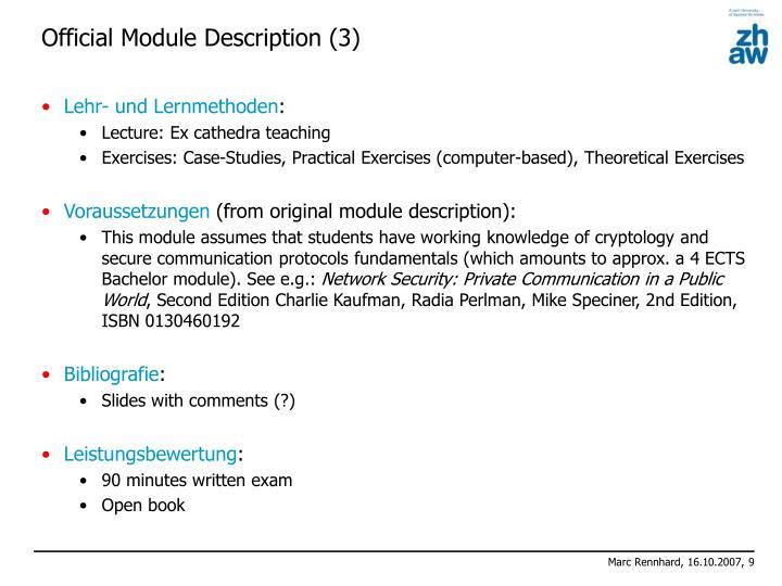module 9 drivers ed study guide