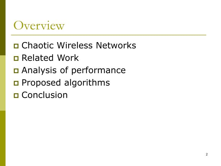 wireless network proposal riordan manufacturing Riordan mfg network upgrade   riordan manufacturing is the leader in the plastic  learning team c has completed the analysis of riordan manufacturing's electric fan design process and has developed a proposal.
