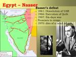 egypt nasser6