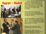 egypt sadat1