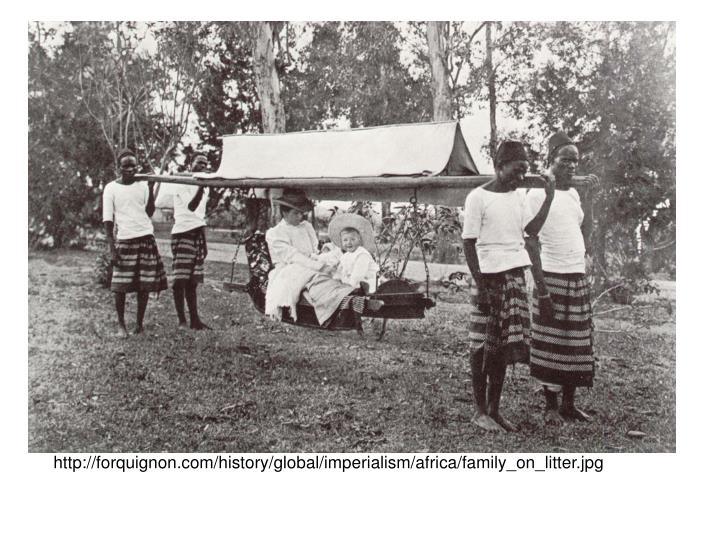 http://forquignon.com/history/global/imperialism/africa/family_on_litter.jpg