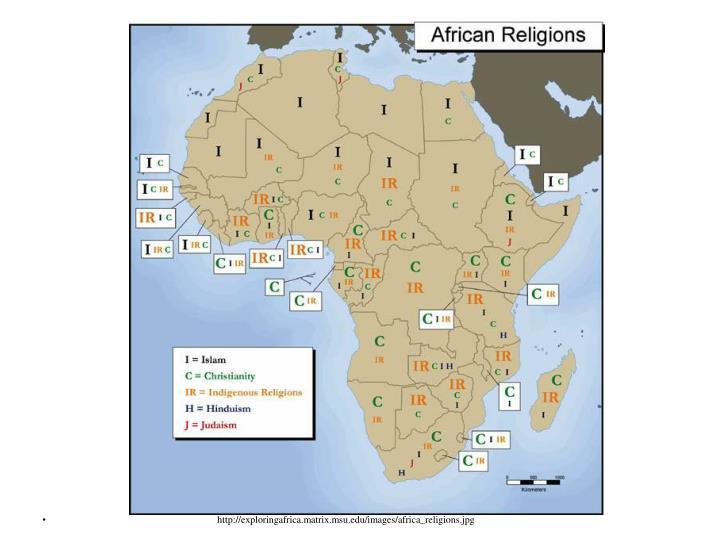 http://exploringafrica.matrix.msu.edu/images/africa_religions.jpg