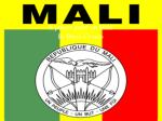 a power point on mali by bryce graves