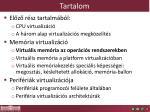 tartalom1