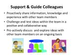 support guide colleagues1