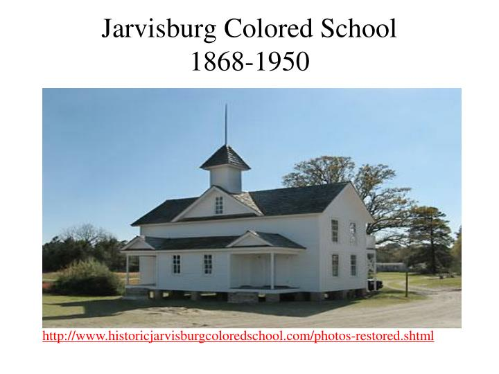 jarvisburg guys Find the grounds guys of outer banks in jarvisburg with address, phone number from yahoo us local includes the grounds guys of outer banks reviews, maps & directions to the grounds guys of outer banks in jarvisburg and more from yahoo us local.