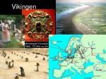vikingen1